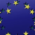 Vége az európai harmónia korszakának