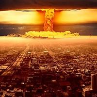Továbbra is fenyeget az atomháború réme