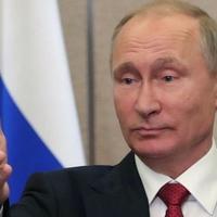 Orosz ügynökök a Westminsterben?
