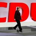Ki lesz a CDU/CSU kancellárjelöltje?