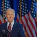 Alkotmányellenességgel vádolják és perlik a Biden-adminisztrációt