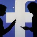 Itt az ideje a Facebook és a Google megregulázásának