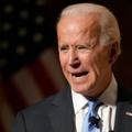 Merjen elnöknek indulni Joe Biden?