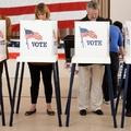 Miért nem tudjuk még mindig, hogy ki nyerte az elnökválasztást?