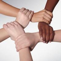 A liberálisok és a félreértett tolerancia