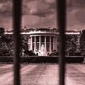 Kritikus időket él a Biden-adminisztráció