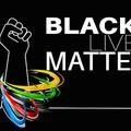 Tilos lesz Black Lives Matter-szimbólumokat megjeleníteni a tokiói olimpián
