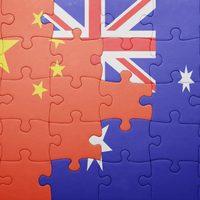 Mit engedhet meg magának Ausztrália Kínával szemben?