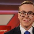 Botrány a CDU fiatal reménysége körül