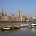 Konzervatív sikereket hozott a választási szupercsütörtök Nagy-Britanniában