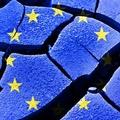 Éleződnek a csoportellentétek az EU-ban