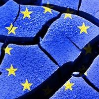 Vérpadra állíthatja a koronavírus-járvány az Európai Uniót?