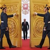Kik lehetnek Putyin örökösei?