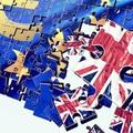 A Brexit-költségek elérték a 4,4 milliárd fontot