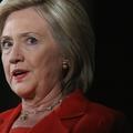 Miért akar megint elnök lenni Hillary Clinton?