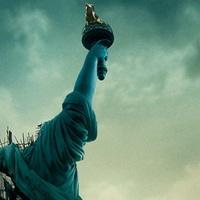 Miért maradt el a liberális demokrácia világméretű győzelme?