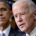 Obama legújabb ötletével a szólásszabadságot korlátozná