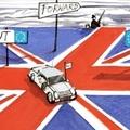 Brexit-rettegés: alapvető árukat halmoznak fel a britek