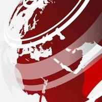 Mennyire objektív a BBC?