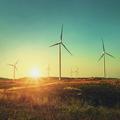 Energiaválsághoz vezet Európa zöldpolitikája?