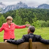 TTIP: közös piac, közös problémák