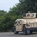Az amerikai hadsereg reformját sürgetik a kínai fenyegetések miatt