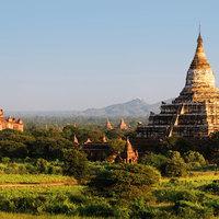 Újra aktivizálódik a katonaság Mianmarban