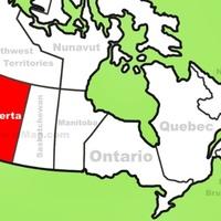 Kiválna Kanadából Alberta?