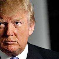 Visszaüthet Trumpra a ZTE gigabüntetése