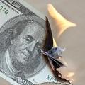 Hiperinfláció: lehet már félni?