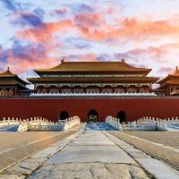Senki sem tudja, mihez kezdjen Kínával