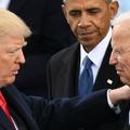 Trump kontra koronavírus – ha Trump nyer, Bidennek annyi