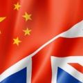 Így szelidítheti meg Nagy-Britannia Kínát