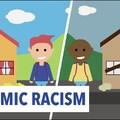 "A ""rendszerszintű rasszizmus"" hazugságai"