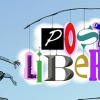 A posztliberális jövő felé