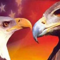Agresszívabb Németországot szeretne Amerika?
