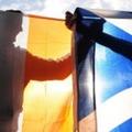 Írország és Skócia szövetségre lépnek a Brexit-tárgyalásokban