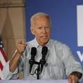 Ingyen sörrel buzdít az oltakozásra Joe Biden