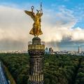 Nagy várakozások: a német EU-elnökség kilátásai
