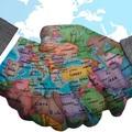A diplomácia utáni világ