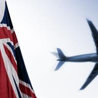 Csökken a bevándorlás Nagy-Britanniába