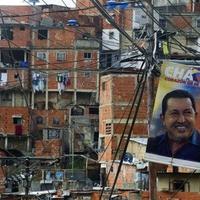 Mennyire avatkozzon be az USA Venezuelában?