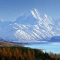 Az utolsó szívószál: Új-Zéland leszámol a műanyaggal