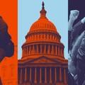 Veszélyes trend terjed az amerikai progresszív körökben