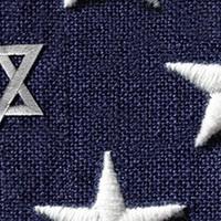 Melyik pártot támogatják inkább az amerikai zsidók?