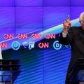 Egymásnak esett Clinton és Sanders