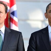 Brit-amerikai viszonyok: egy különleges kapcsolat vége?