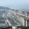 Amit szerettetek: Repedeznek Kína Csernobiljának falai