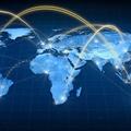 A szélessávú internet okozott felfordulást az ír politikában