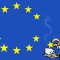 Mégis nekifutnak a brit pártok az EP-választásnak